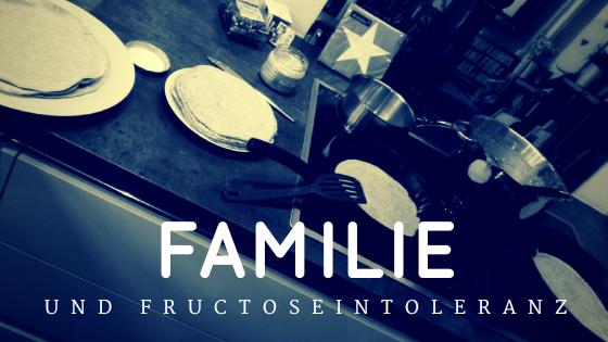 Fructoseintoleranz familie.png