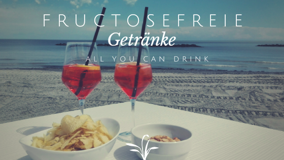 Fructosefreie Getränke karenzzeit.png