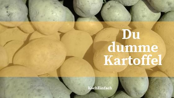 Fructosearme kartoffel karenzzeit.png