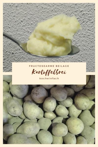 Fructosearme Beilage Kartoffelbrei.png