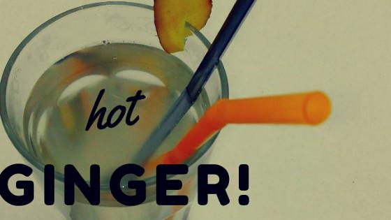 Heißer Ingwer fructosefreies Heißgetränk.png