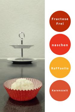 Fructosefrei Naschen Karenzzeit.png
