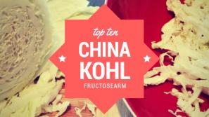 Top ten Chinakohl fructosearm Karenzzeit Testphase.png