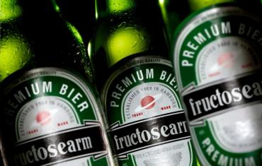 Bier Karenzzeit Fructoseintoleranz