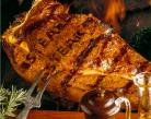 Steak Karenzzeit Fructoseintoleranz
