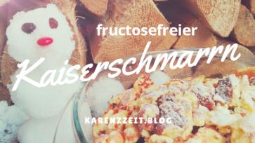 Kaiserschmarrn.png
