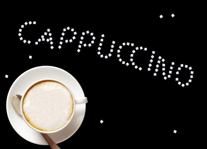 Cappuccino Karenzzeit Fructoseintoleranz