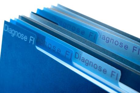Diagnose Karenzzeit Fructoseintoleranz