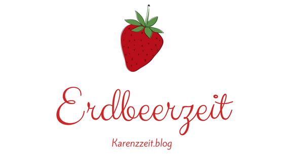 Fructoseintoleranz Was draf ich essen Erdbeeren