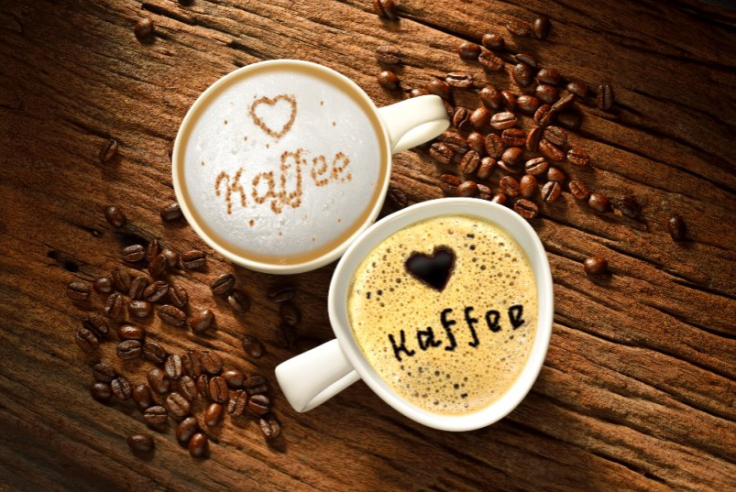 Kaffee Karenzzeit Fructoseintoleranz