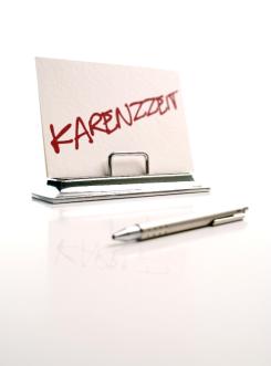 Karenzzeit 3 Karenzzeit Fructoseintoleranz