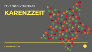 Karenzzeit