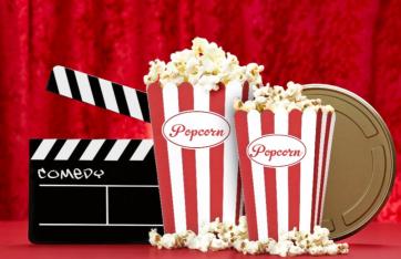 Popcorn Karenzzeit Fructoseintoleranz