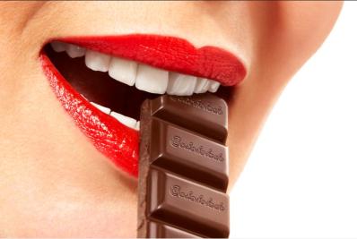 Schokolade Karenzzeit Fructoseintoleranz Testphase