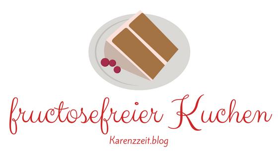 Fructoseintoleranz Und Kuchen Geht Das Denn Diagnose
