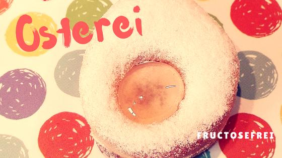 Was darf ich essen Fructoseintoleranz Gebäck