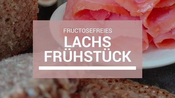 Was darf ich essen Fructoseintoleranz Lachs