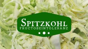 Was darf ich essen Fructoseintoleranz Spitzkohl