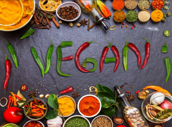 was darf ich essen fructoseintoleranz vegan