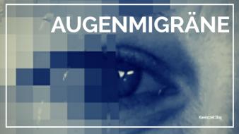Fructoseintoleranz Aura Augenmigräne.png