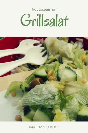 was darf ich essen fructoseintoleranz grillsalat-65354968..jpg