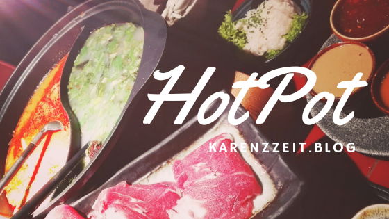 was darf ich essen Fructoseintoleranz Karenzzeit Restaurant.png