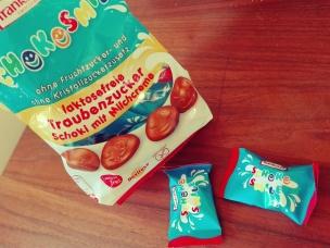 was darf ich essen fructoseintoleranz süßigkeiten schoko2081275536..jpg
