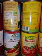was darf ich essen fructoseintoleranz tomatensauce