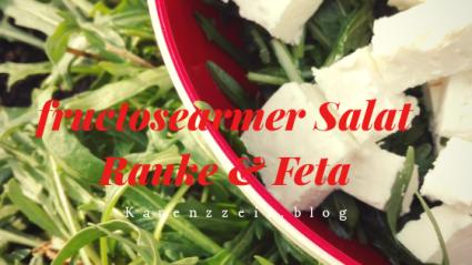 was darf ich essen rauke feta salat fructosearm.png