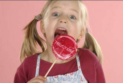 was darf ich essen süßigkeiten