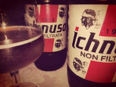 was darf ich trinken Sardinien Italien bier unfiltriert