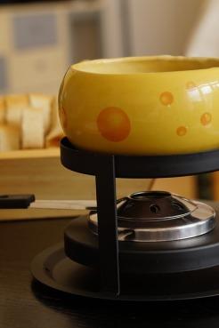 was darf ich essen Fructoseintoleranz käsefondue