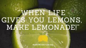 was darf ich essen Fructoseintoleranz limone