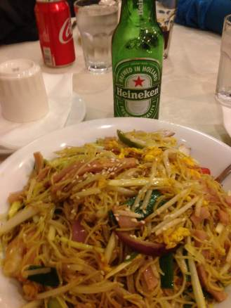 was darf ich essen fructoseintoleranz new york chinatown