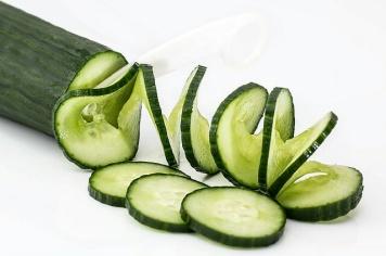 was darf ich essen fructoseintoleranz salatgurke1138964500..jpg