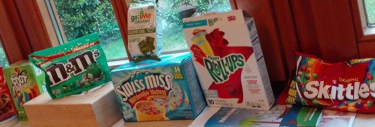 was darf ich essen fructoseintoleranz sweets