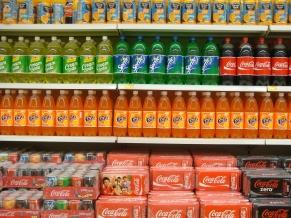 was darf ich essen fructoseintoleranz trinken