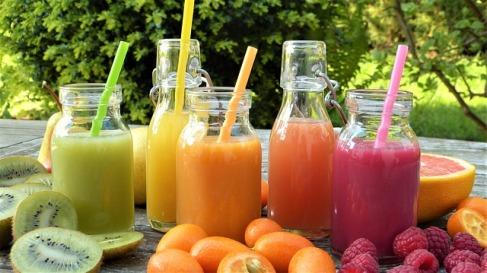 was darf ich trinken Fructoseintoleranz obstsaft