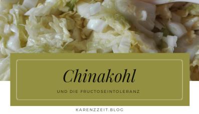 chinakohl Fructoseintoleranz vegan.png