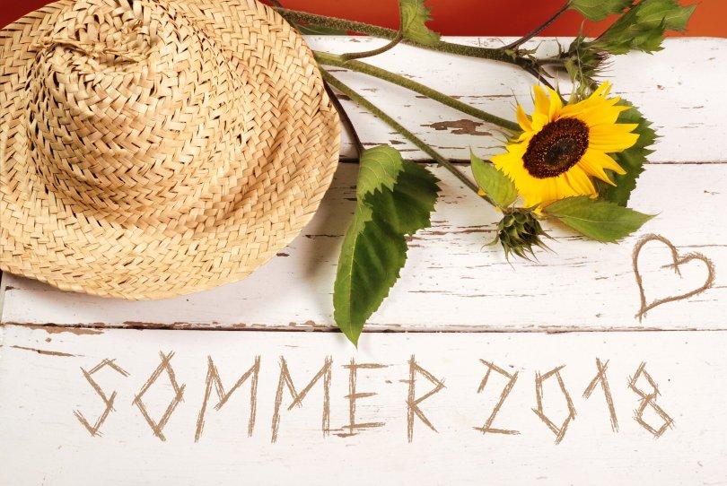 Sommer Fructoseintoleranz