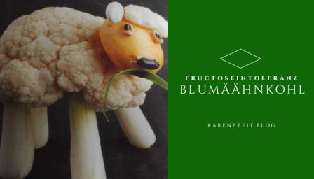 vegan Fructoseintoleranz blumenkohl.png
