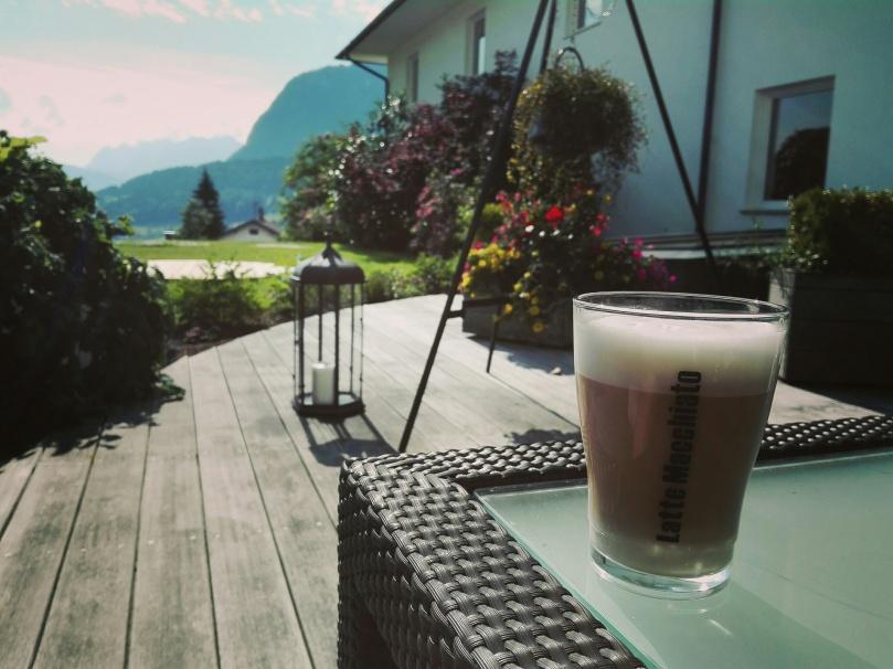 was darf ich essen fructoseintoleranz cappuccino wellness-966830914..jpg