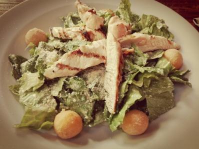was darf ich essen fructoseintoleranz ceasar salad usa1931852322..jpg