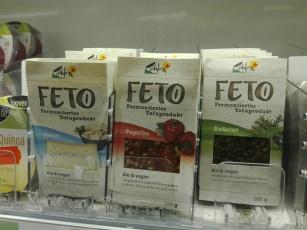 was darf ich essen fructoseintoleranz feto vegan