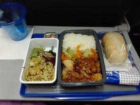 was darf ich essen Fructoseintoleranz Flugzeug fructosearm