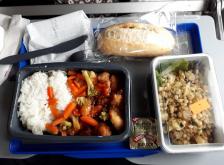 was darf ich essen Fructoseintoleranz Flugzeug fructosefrei