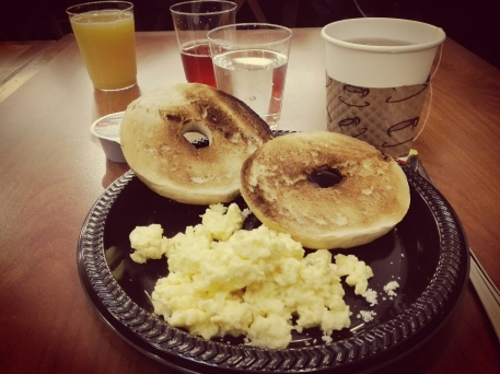 was darf ich essen fructoseintoleranz frühstück egg bagel1234813039..jpg