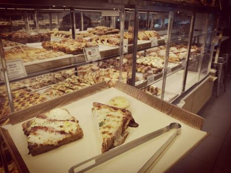 was darf ich essen fructoseintoleranz french bakery toast-1856041352..jpg