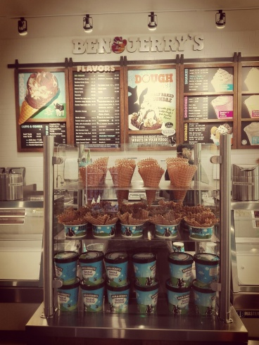 was darf ich essen fructoseintoleranz ice cream american-465708878..jpg