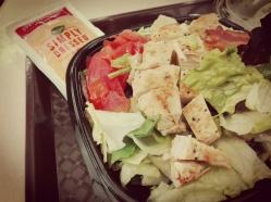 was darf ich essen fructoseintoleranz usa ceadar salad1038492500..jpg